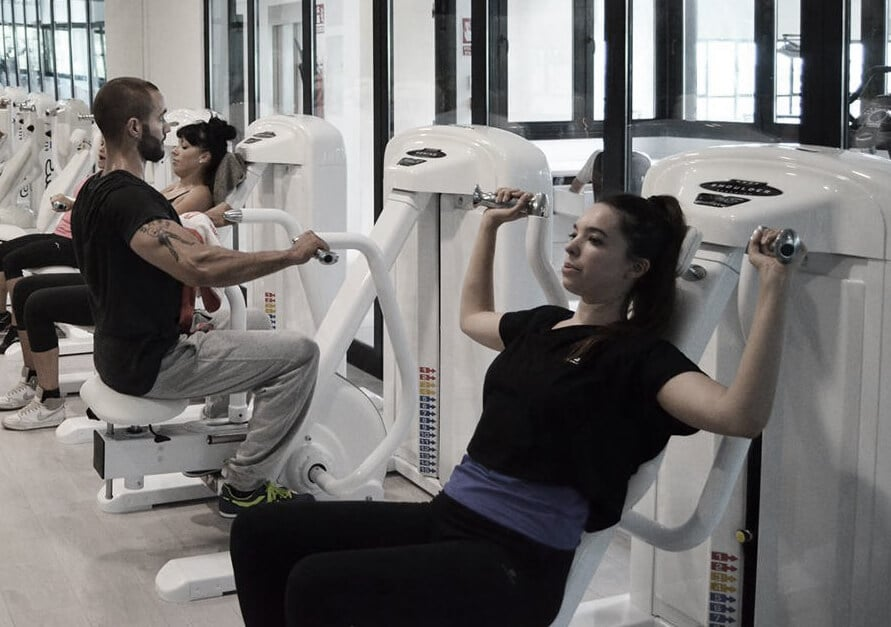 well-fit-ortus-fitness-circuito-entrenamiento