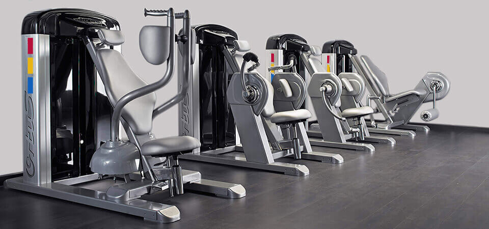 slider-well-fit-ortus-fitness-04
